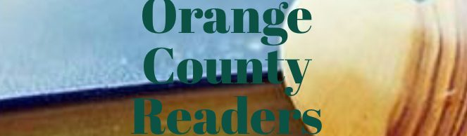 Orange County Readers