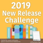 2019 Challenges | Tracking Page #2019ReaderChallenges