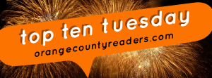 Top Ten Tuesday | Best Books Published In 2018 #bestof2018